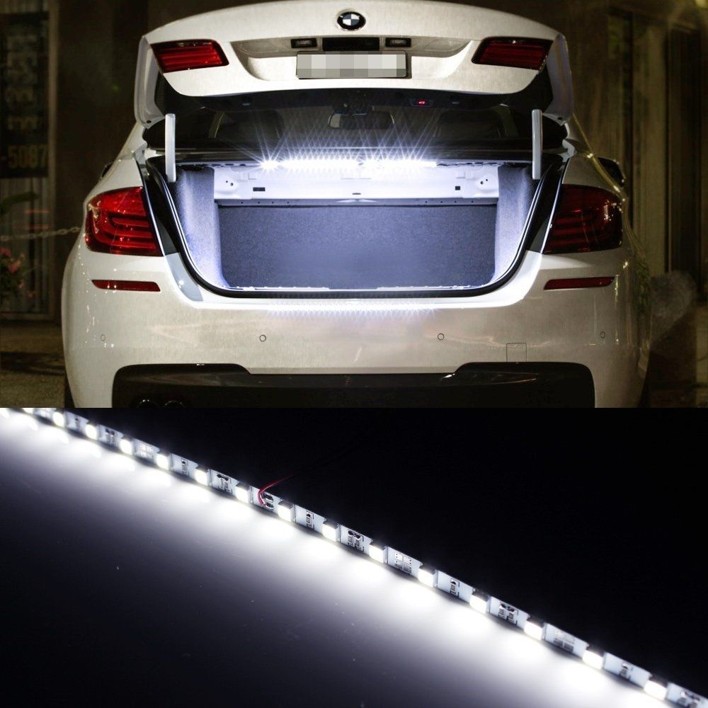 Max led light strips auto httpscartclub pinterest lights max led light strips auto audiocablefo