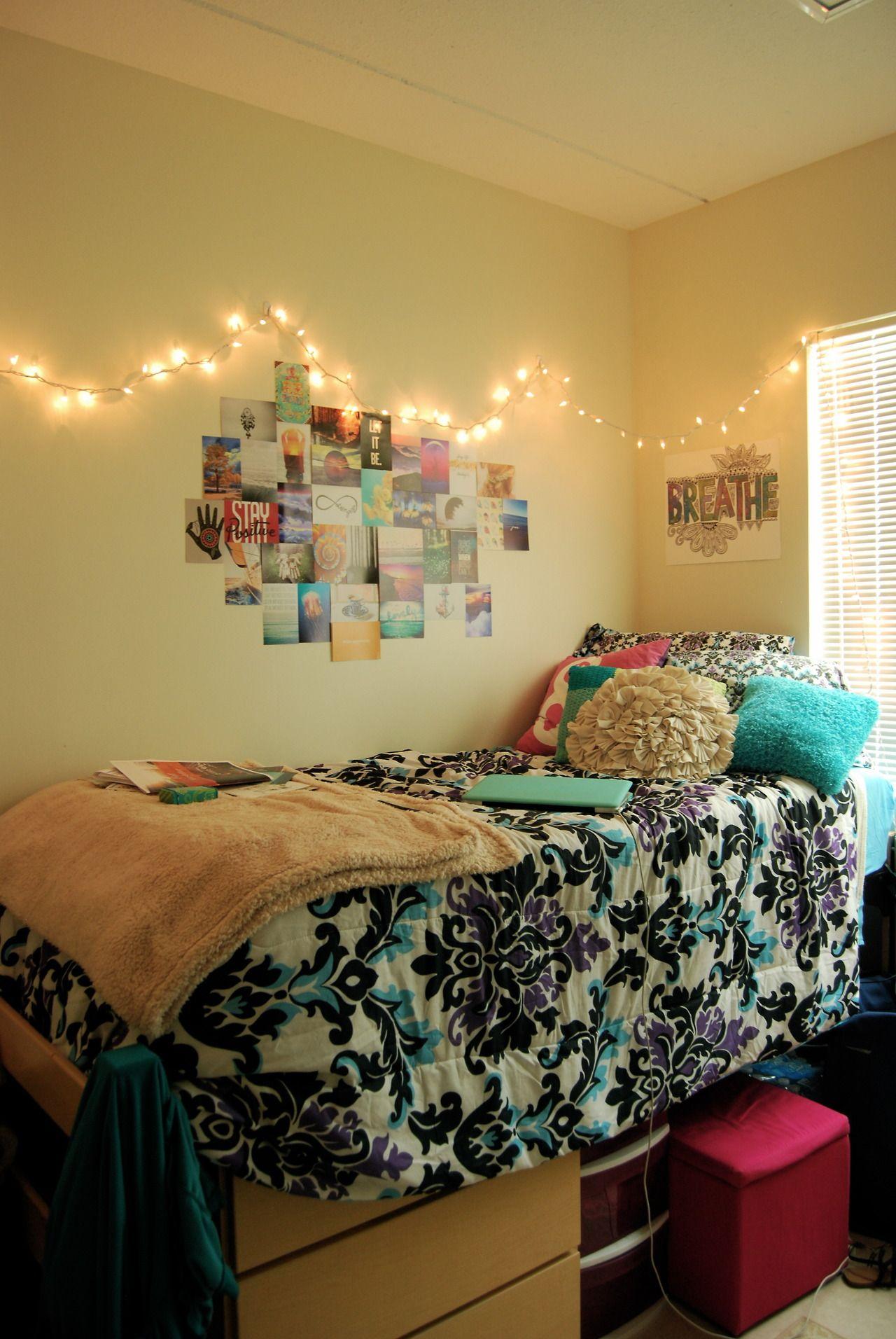 Dormroomdecor tumblr dorm room decor cool dorm
