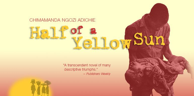 Chiwetel, Genevieve lead stars to movie premier in Nigeria, plus Trailer - http://theeagleonline.com.ng/chiwetel-genevieve-lead-stars-to-movie-premier-in-nigeria-plus-trailer/