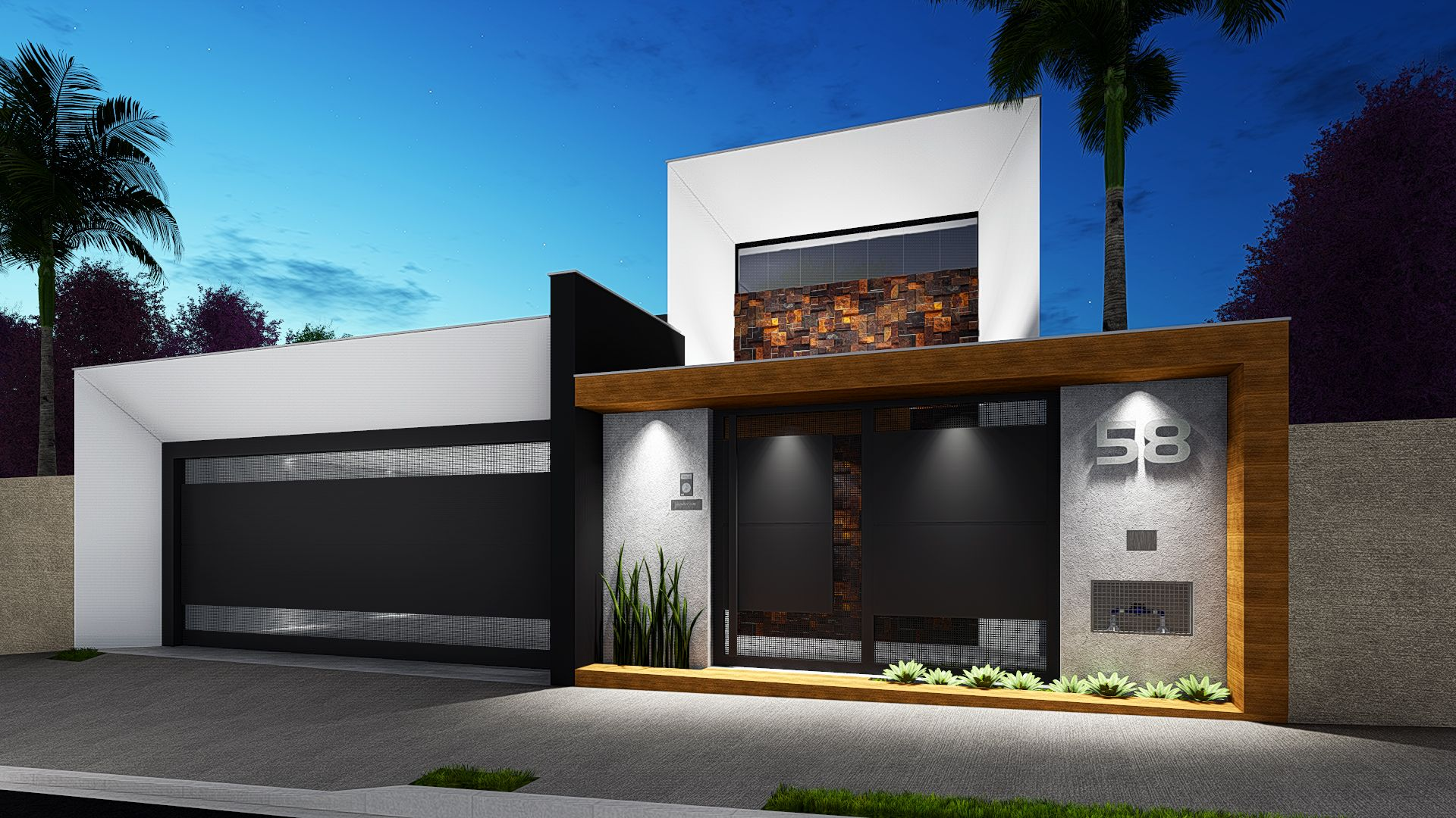 house number signs numbers amazing architecture modern architecture interiors exterior design contemporary homes architecture modern houses b7 modern