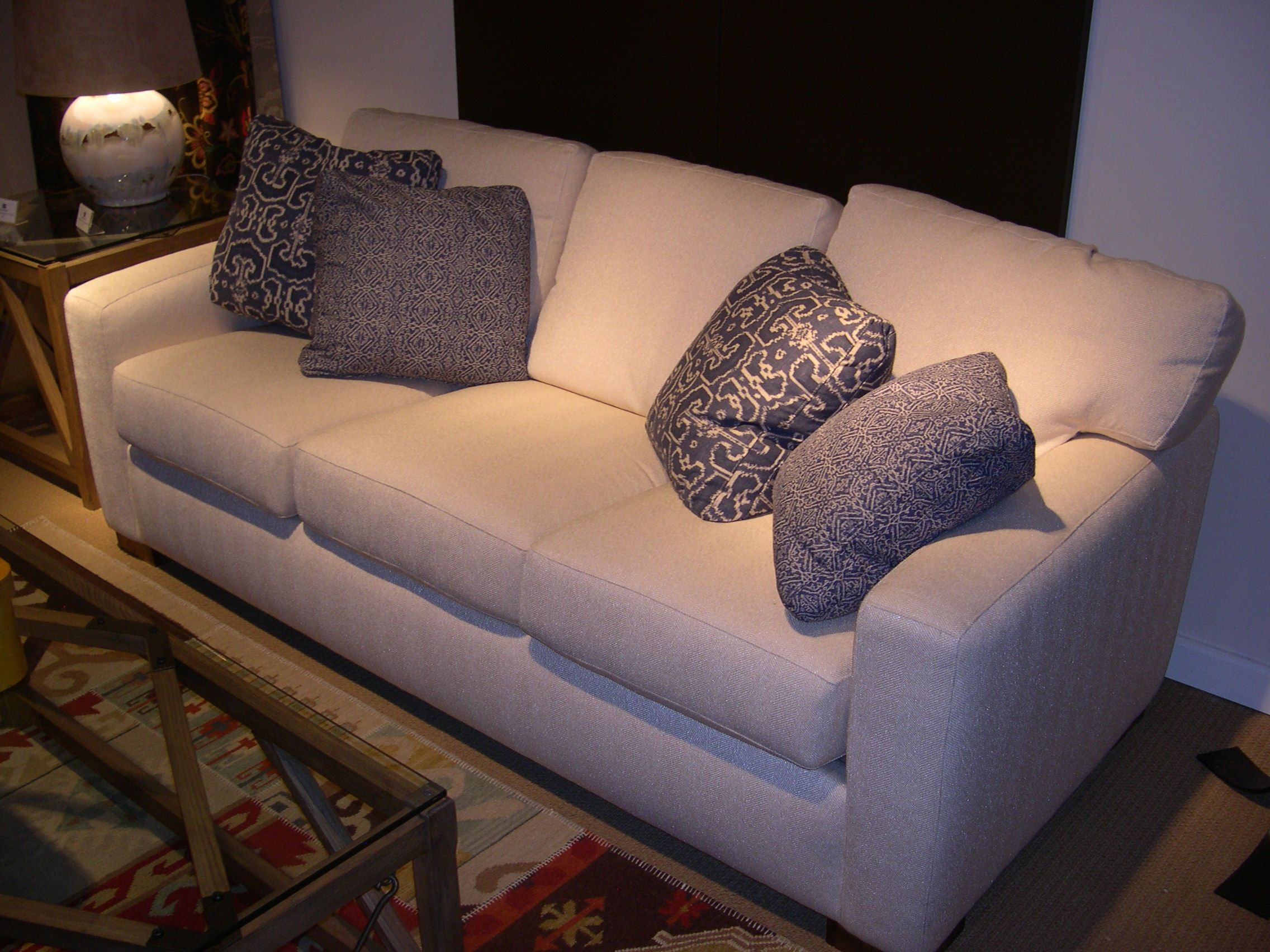 Lake Oswego Or Contemporary Furniture Las Vegas Furniture