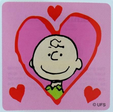 Charlie Brown Valentineu0027s Day   Google Search
