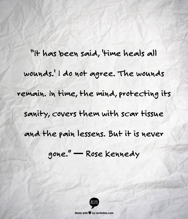 Rose Kennedy Quotes Rose Kennedy quote | Quotes | Pinterest | Quotes, Rose kennedy  Rose Kennedy Quotes