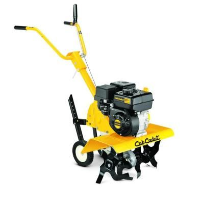 Pin On Outdoor Power Equipment Review