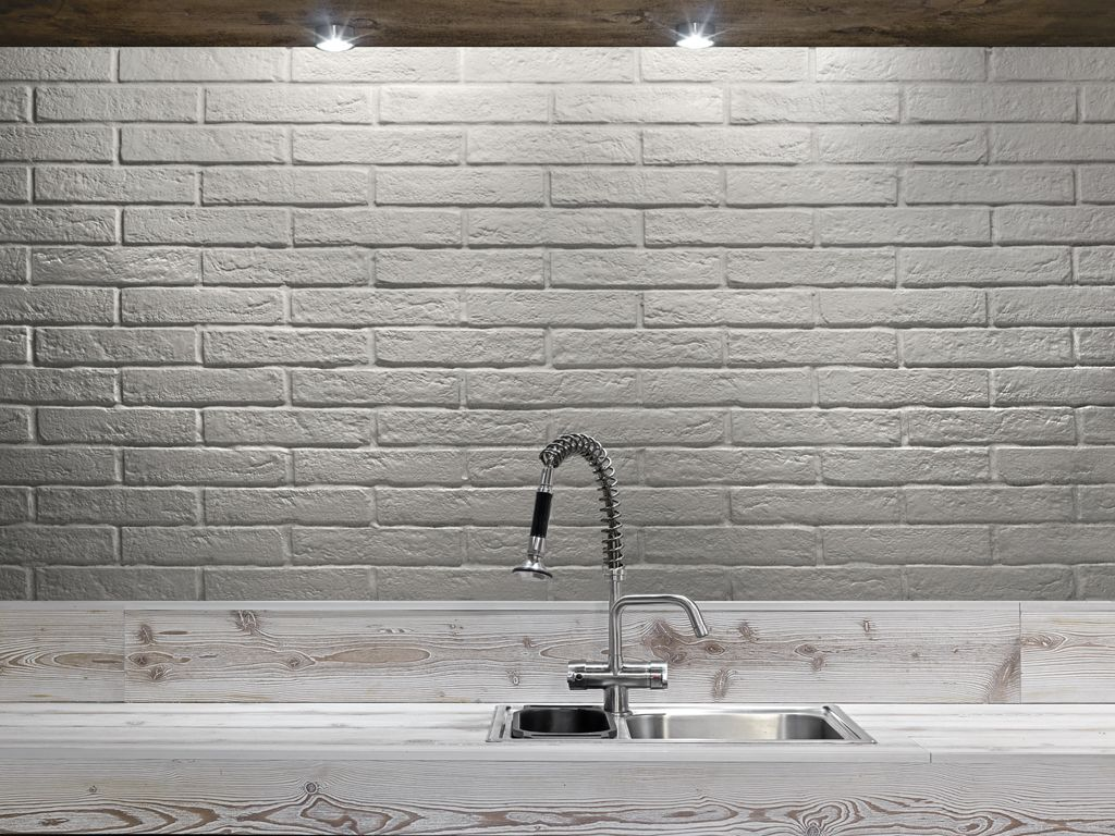 Introducing a hot and new super chic italian # tile