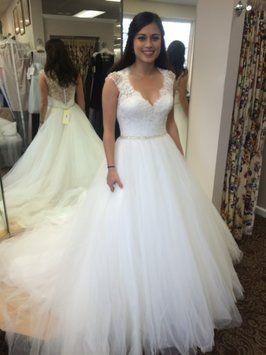 Allure 9162 wedding dress wedding dress weddings and wedding e12630e1f67214d729beae1f5a7f5b54g junglespirit Gallery