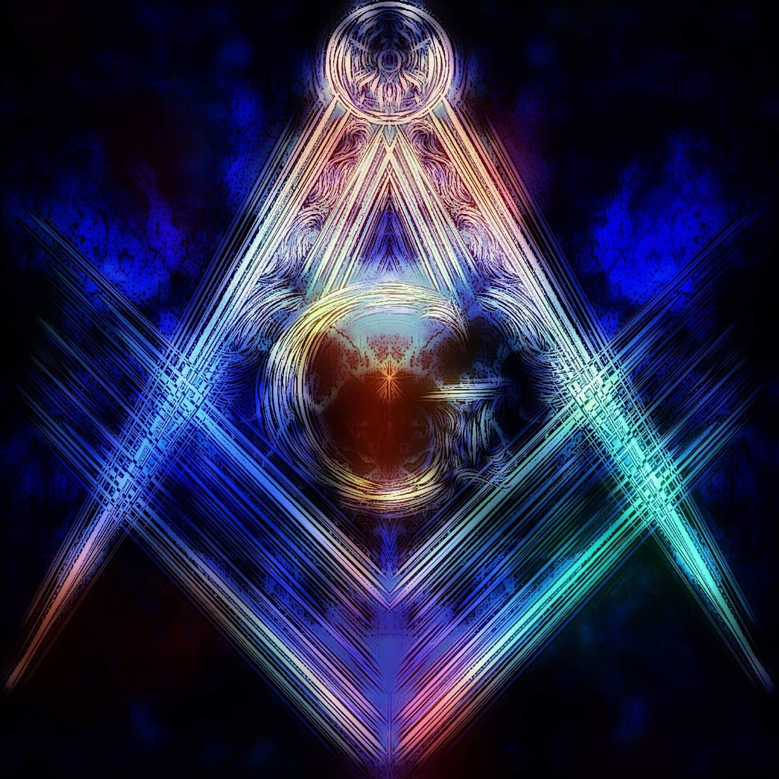 Brother Quotes Wallpaper Hd Pin De Freemasonry Squared Em Freemasonry Squared