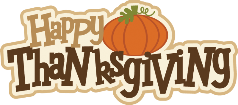 Happy Thanksgiving Clip Art Thanksgiving Clip Art Happy Thanksgiving Day Happy Thanksgiving Images