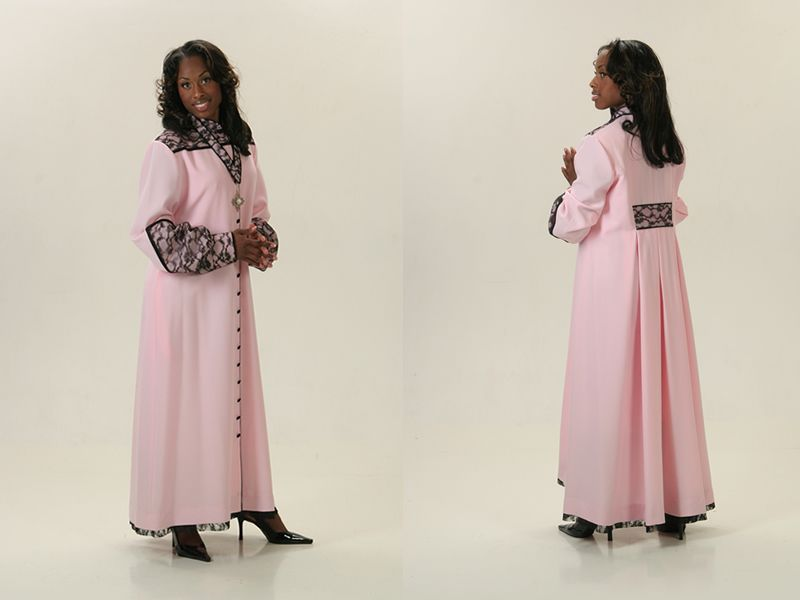 pastoral robes and garments   Photo 25   Believe in yourself ...
