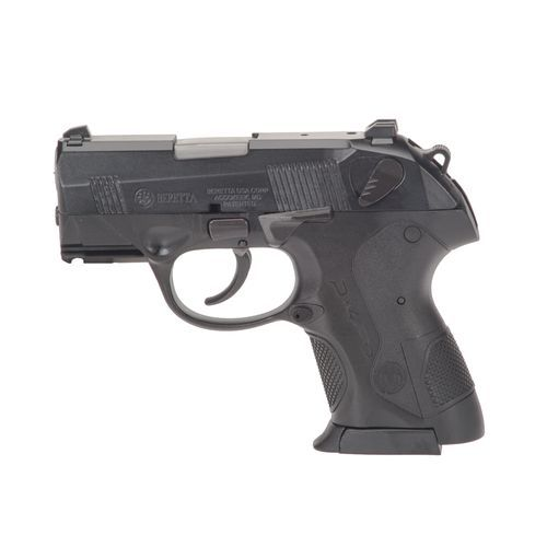 Beretta Px4 Storm 40 S W Compact Semiautomatic Pistol: Pin On Beretta Px4 Storm Cmpact 9mm