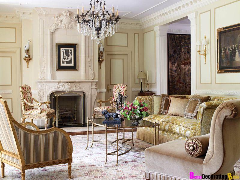 Style Focus Venetian Decor In 2019 Condo Interior Design