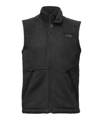 8b9b6a5c0746 Men s campshire vest