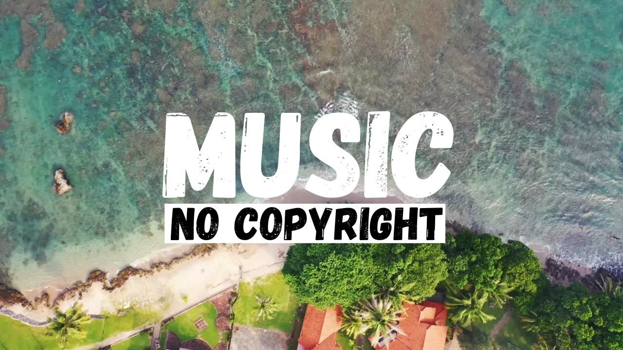 Free Background Music For Youtube Videos No Copyright Download for ...