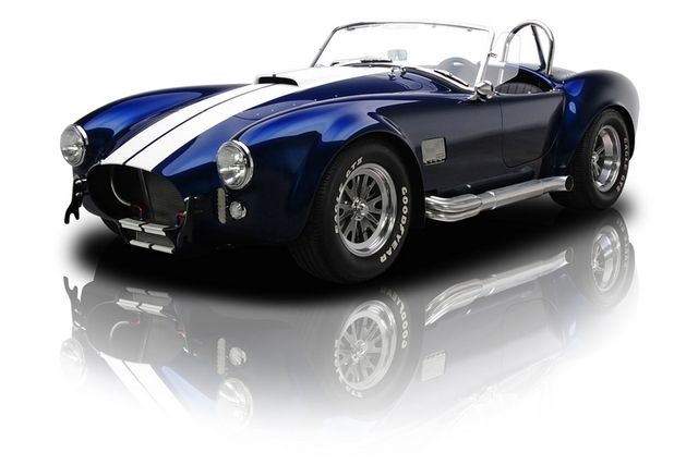16++ Ford shelby cobra 1965 inspirations