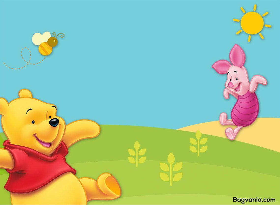 get free printable winnie the pooh