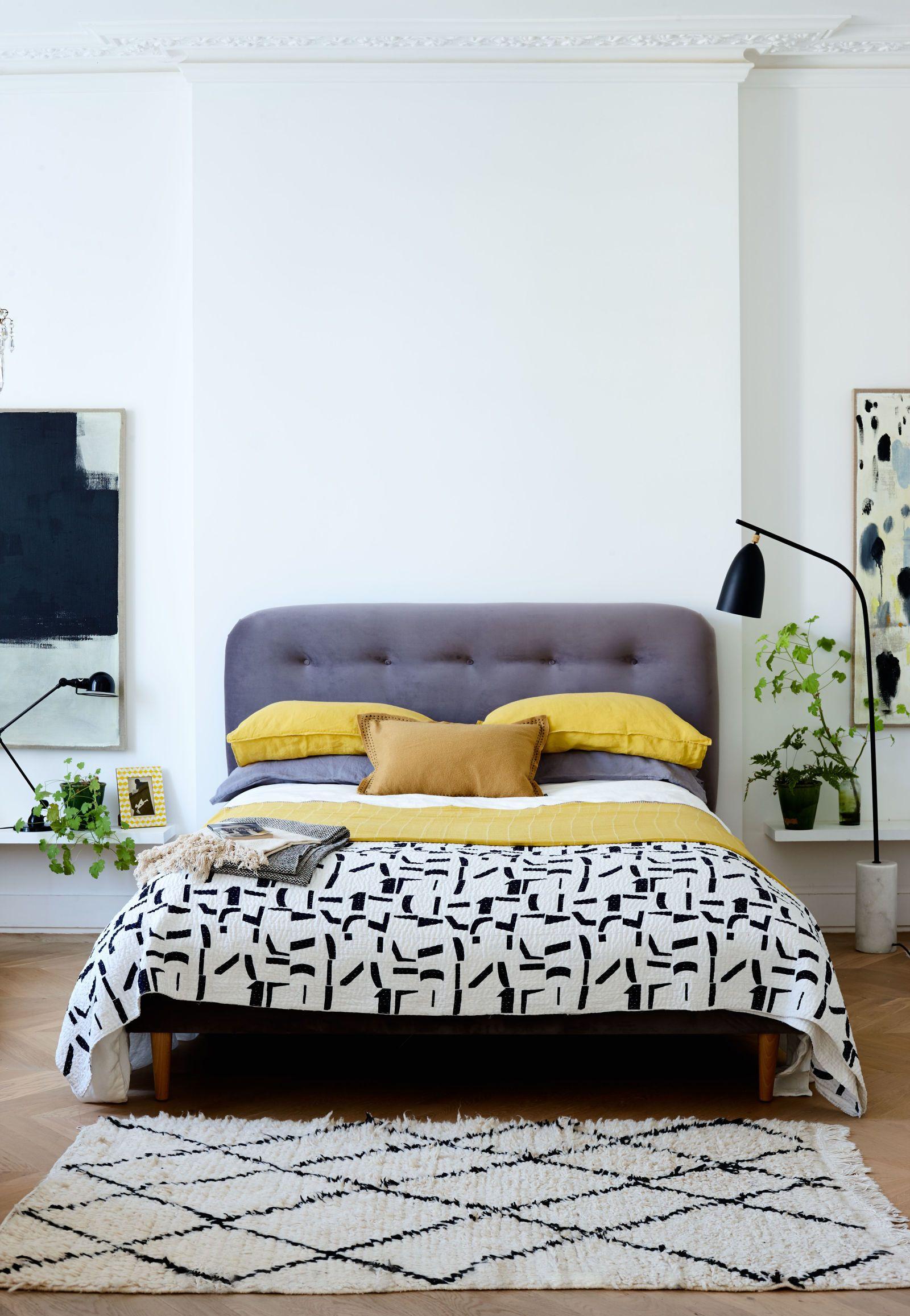 Best 25 Dfs beds ideas on Pinterest