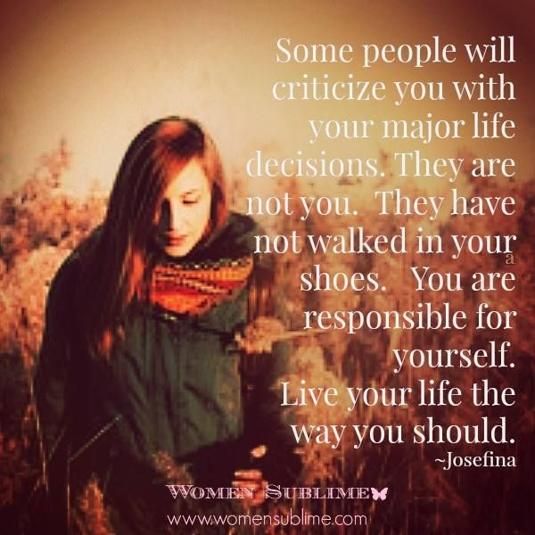 Sublime Quotes About Life: Wonderful Inspiration At Women Sublime #WUVIP