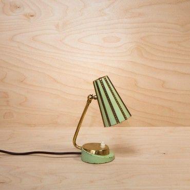 lampe las vegas