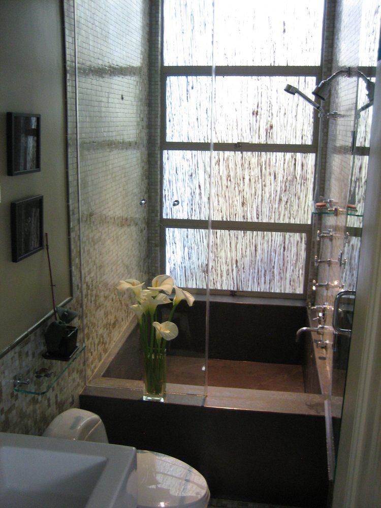 M Garig Interior Design - San Francisco, CA, United States ...