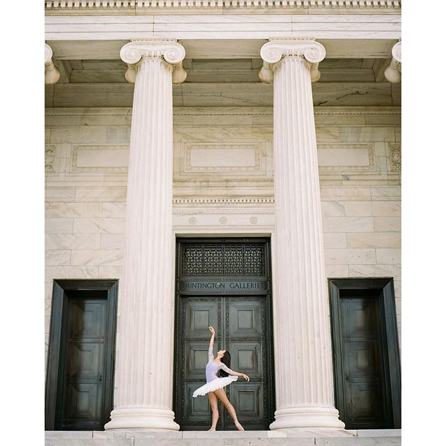 Wow! Thank you @lanebaldwin for the gorgeous shoot with CBC Alum @bruceleahh ......Absolutely STUNNING! @bruceleahh you are gorgeous! #cbcballet #lanebaldwinphotography #ballerina #cbcballet #ballerinaproject #balletphotography #creatingartists #inspiringdreams by cbcballet