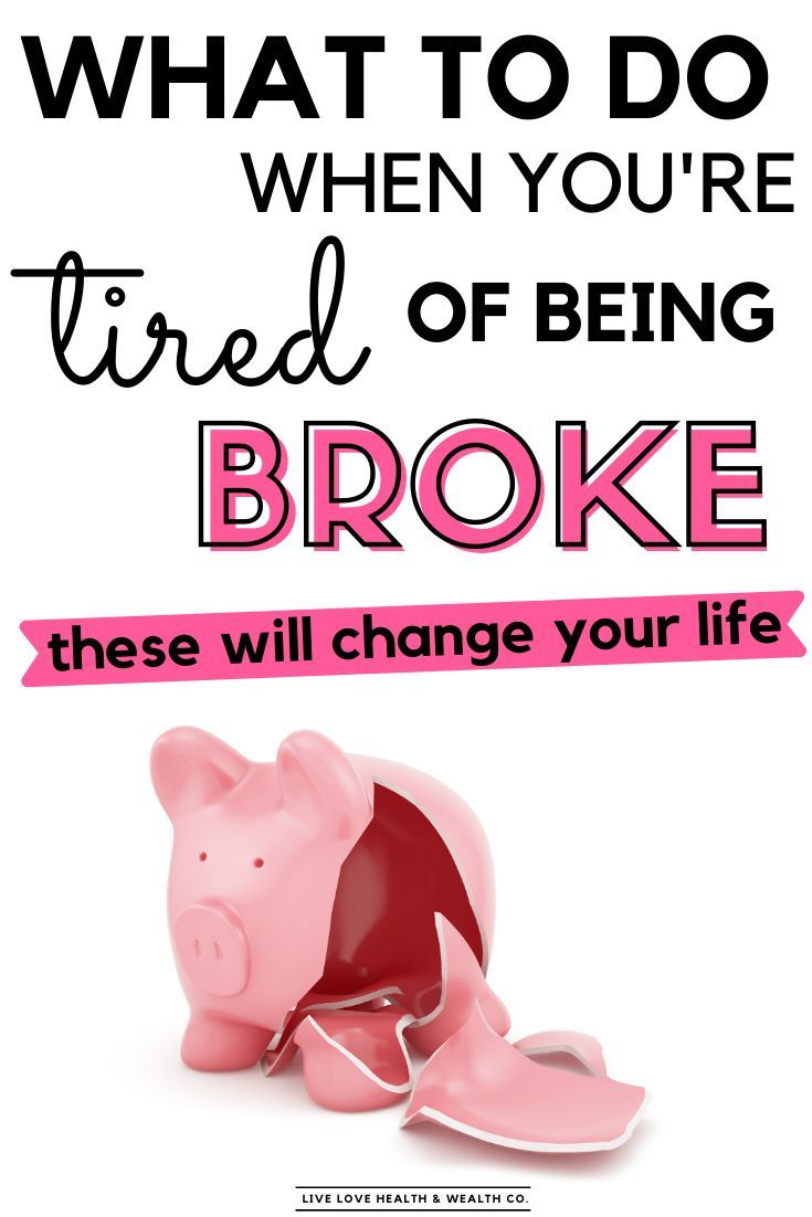 Want to know the best ways to save money even on a low income? Here are 26 practical frugal money saving tips that'll help you transform your finances! These will help you save thousands in 2020! #moneysavingtips #savemoneytips #financetips #moneysavers #savemoney