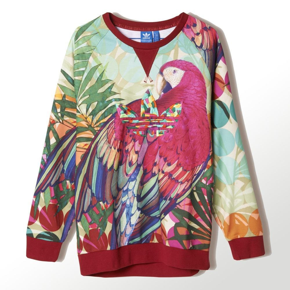 adidas originali brasile fattoria arari - maglia adidas maglione accordi