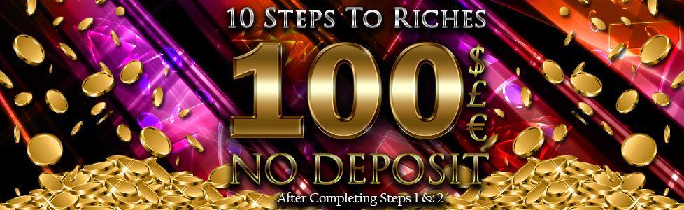 yebo casino bonus code