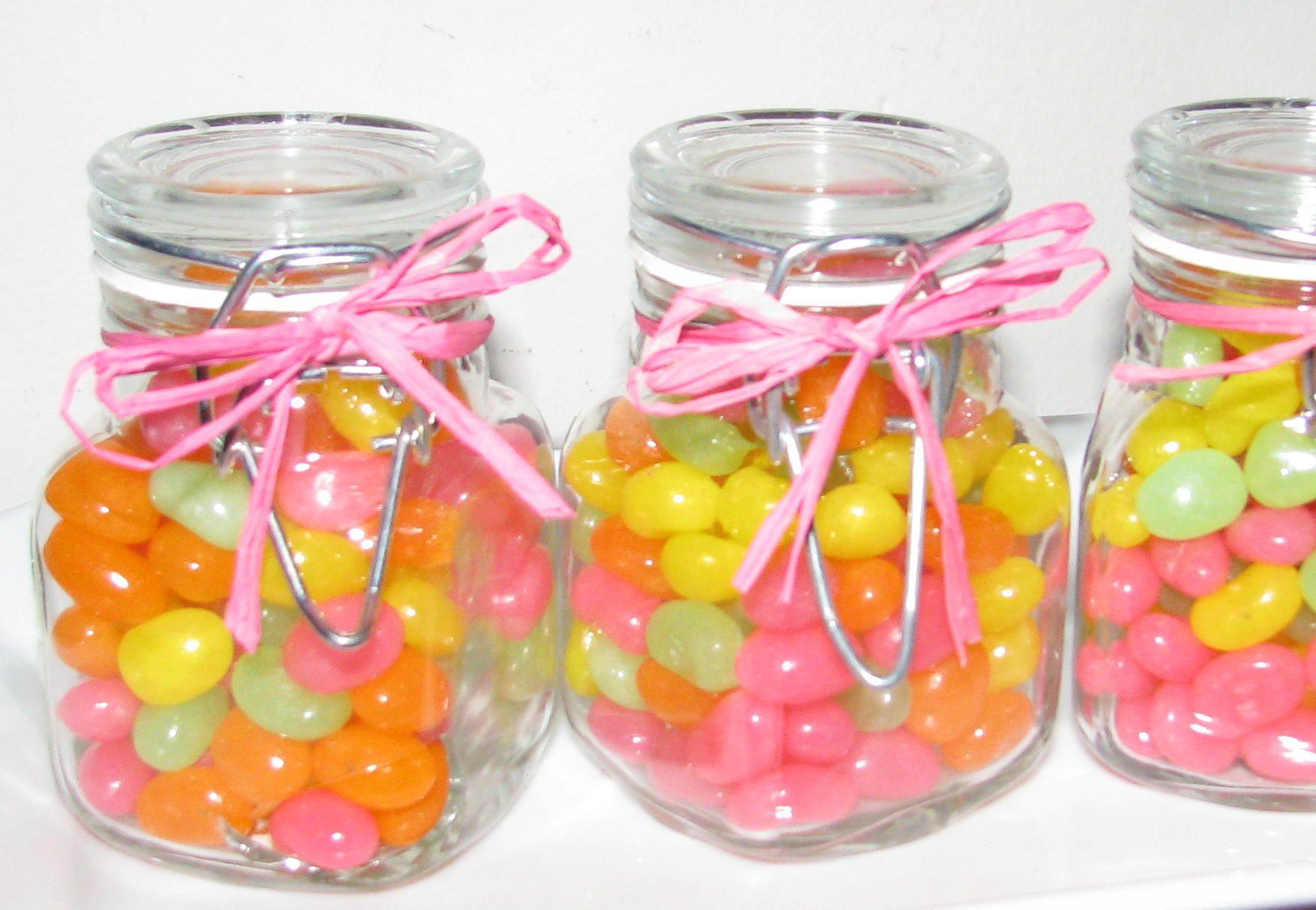 Jelly Beans   Love Love love   Pinterest   Jelly beans, Beans and Jar