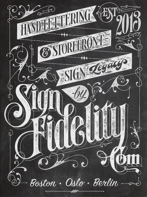 signfidelity.com | Flickr - Photo Sharing!