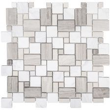 Tile And Stone Products Mosaic Garden Mosaic Tiles Mosaic