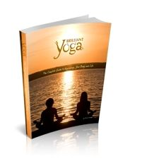 Brilliant Yoga Review :http://hatha-yoga24.com/brilliant-yoga-review/  #brilliantyogareview  #yoga #weightlossyoga