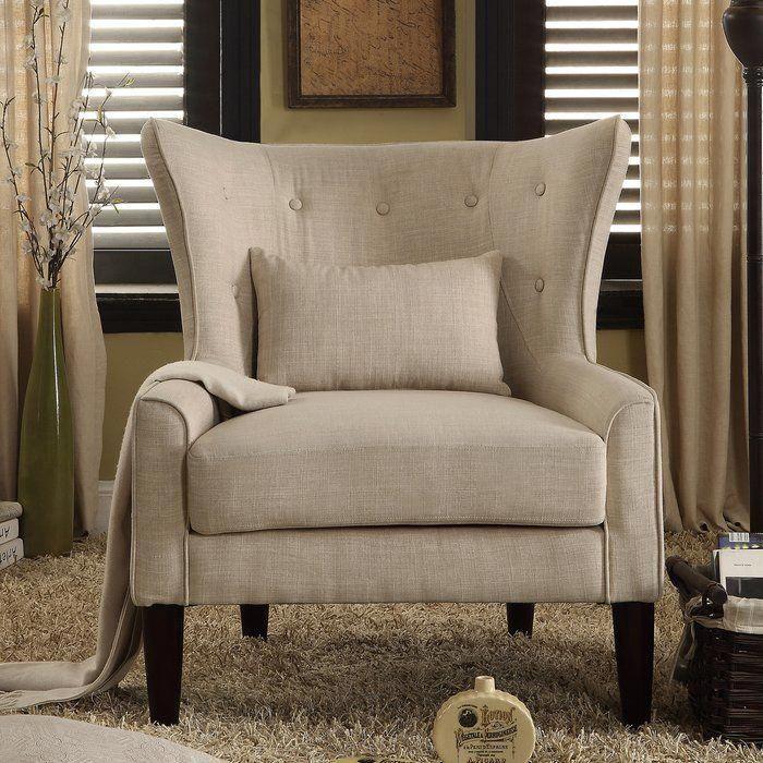Scandinavian Dining Chairs #UpholsteredDiningChairs Code ...