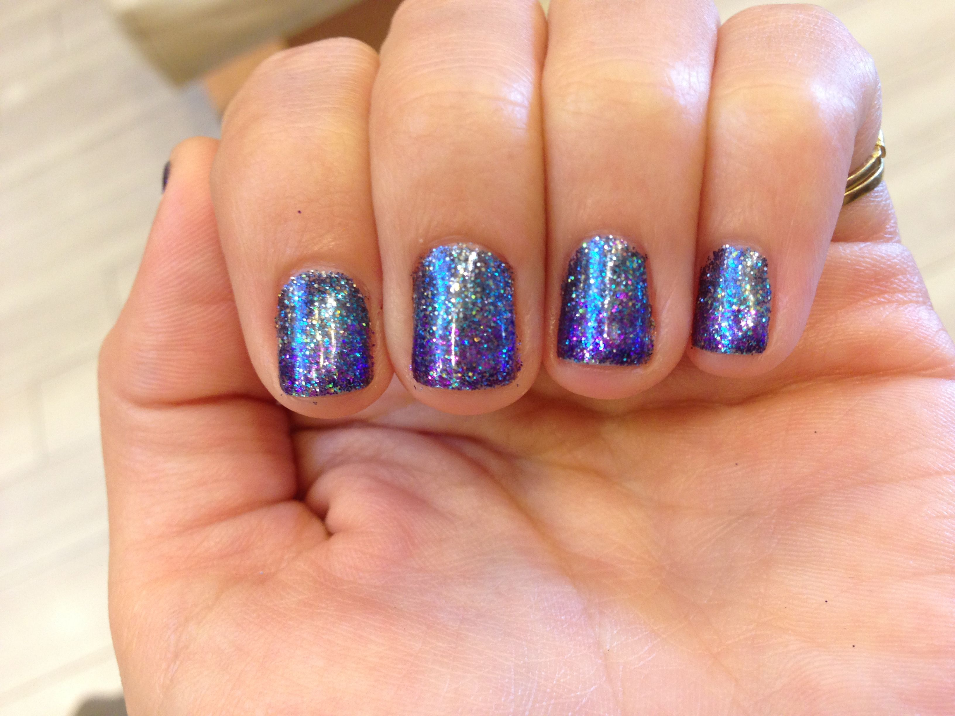 pretty. Nail art designs videos, Gel nail art designs