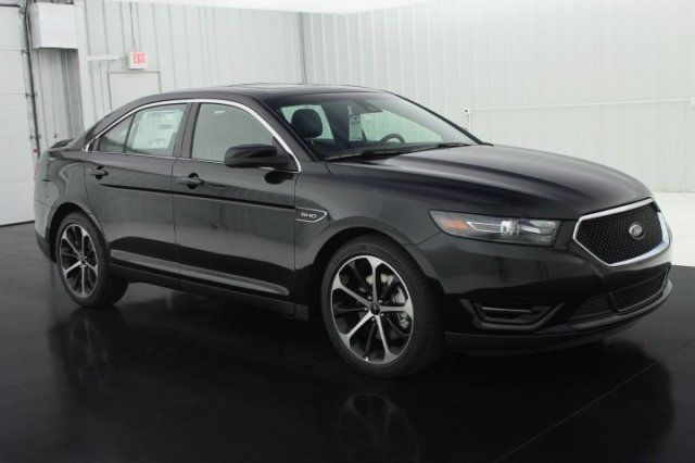 File Not Found Ford Taurus Sho 2014 Ford Taurus Ford