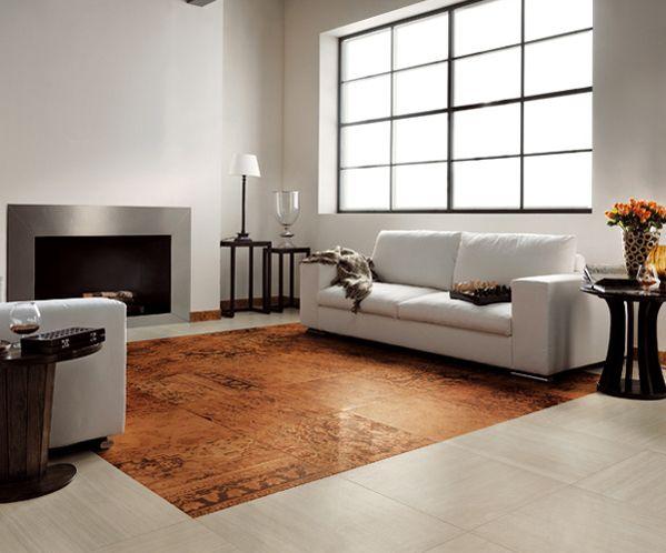 Tiled Floor Living Room  Kitchen  Pinterest  Tile Flooring Simple Best Tiles Design For Living Room Design Ideas