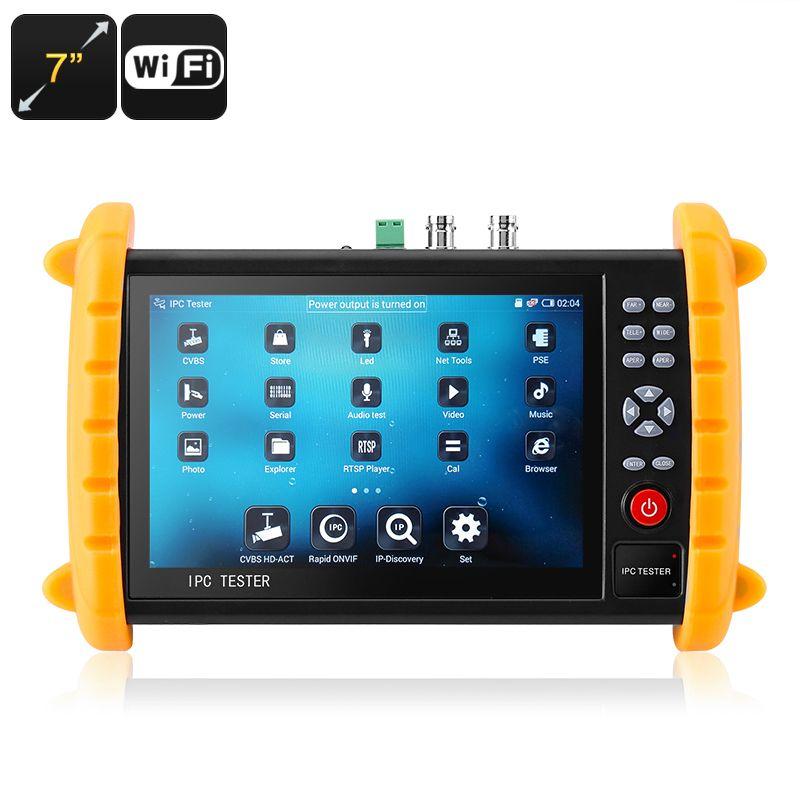 Pin on Electronics Gadgets, Technology