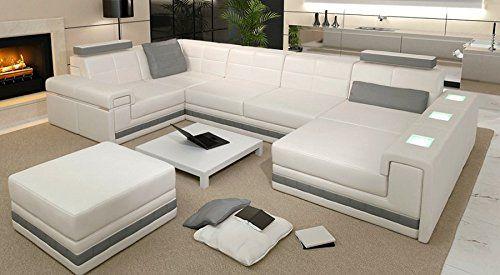 sofa mit led beleuchtung eintrag images der efdbcecdcacadac
