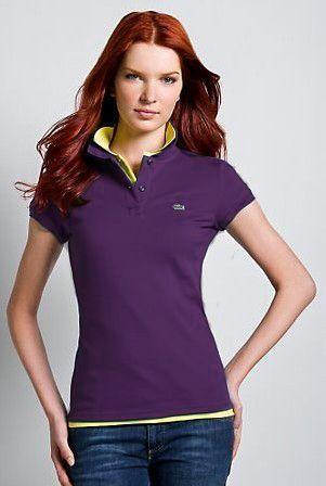 8175b0ab879547 Polo Ralph Lauren · Outlet Uk · Online Outlet · Personal Security · Polo  Shirt Women, Pique Polo Shirt, Polo Shirts, Lacoste Polo, Short,