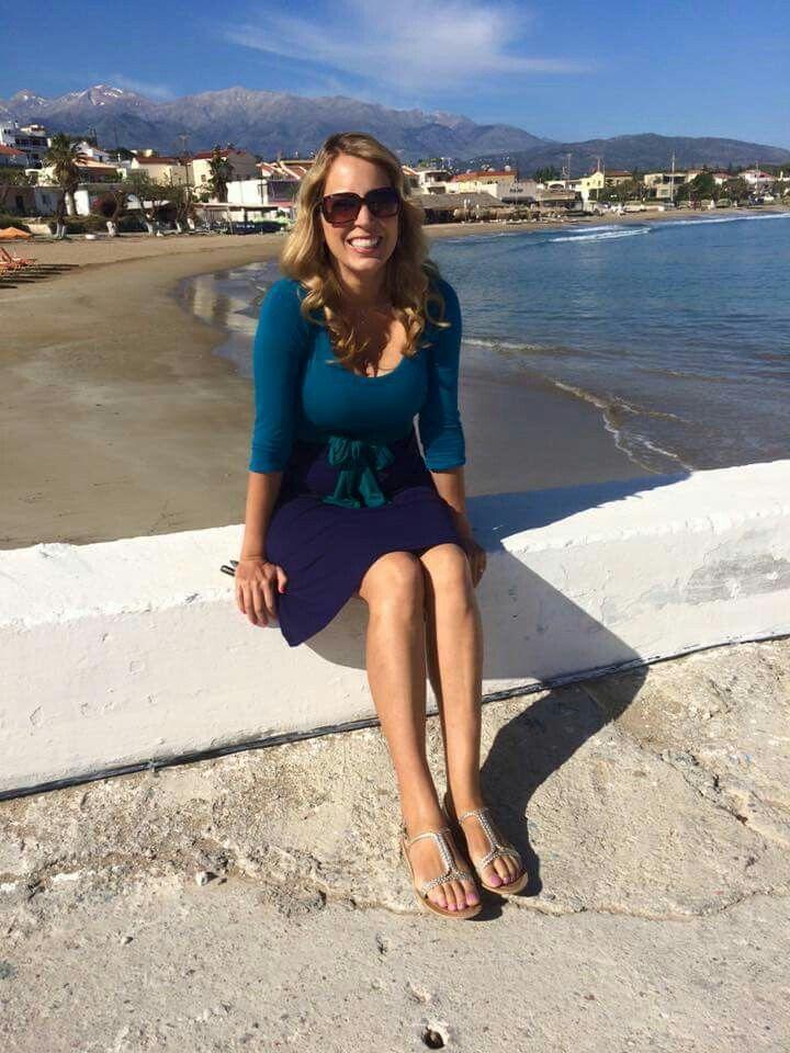 Jasmine Harman  Celebritiesjasmine Harman, Place In The -9022