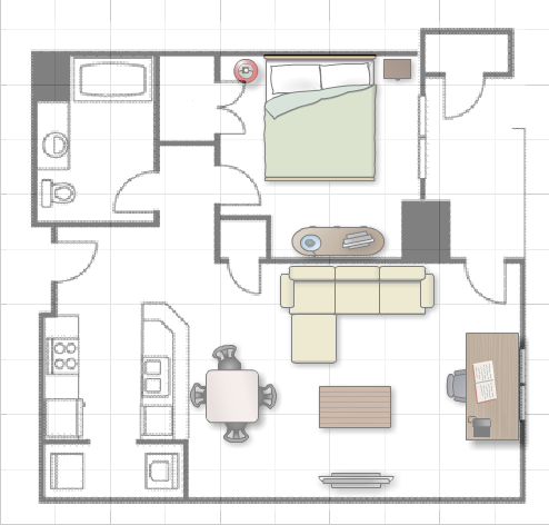 Make your own blueprints gallery of images about vintage floor tool to create d house layout and floor plans for free online projects to try pinterest house layouts house plans online with make your own blueprints malvernweather Gallery