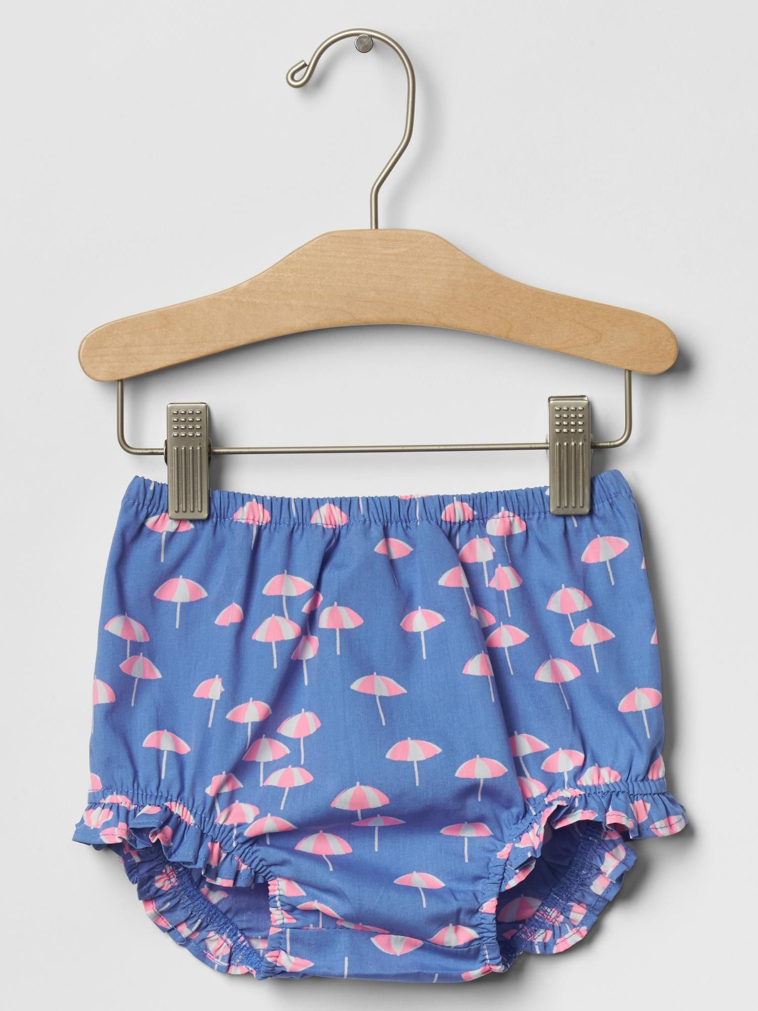 Beach umbrella bloomers | Gap | Future Children Ideas | Pinterest ...