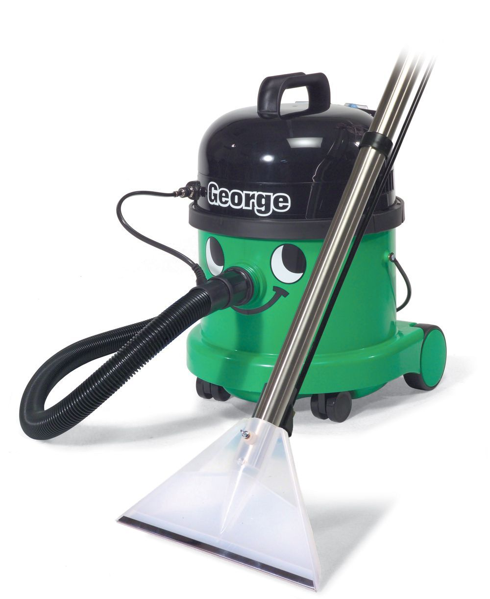 Jolly Numatic George Wet Dry Online Now At Central Vacuum More About Our Numatic Prices Shop Customer Vysaje Aj Jednoducho Multikn Pomocnk houzz-03 Central Vacuum Stores