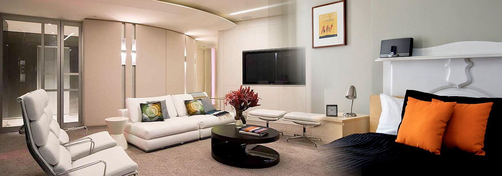 Houston Tx Furnished Apartments Rental Comfyhouston Com Furnished Apartment Houston Apartment Rental Apartments