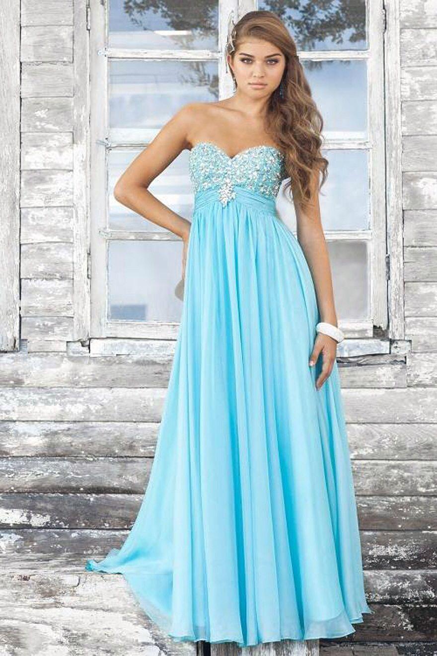 Light blue dress dress pinterest light blue dresses and blue