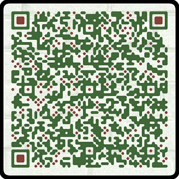 Another QR code with wise words of wisdom. | Coding, Wise ...