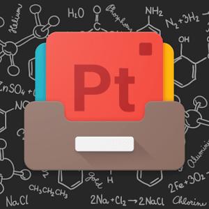 Periodic table 2018 pro apk is here pro periodictable2018 pro periodic table 2018 pro apk is here pro periodictable2018 pro urtaz Choice Image