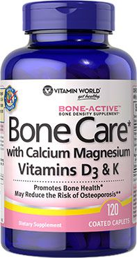 29++ Best vitamin d supplement for osteoporosis ideas
