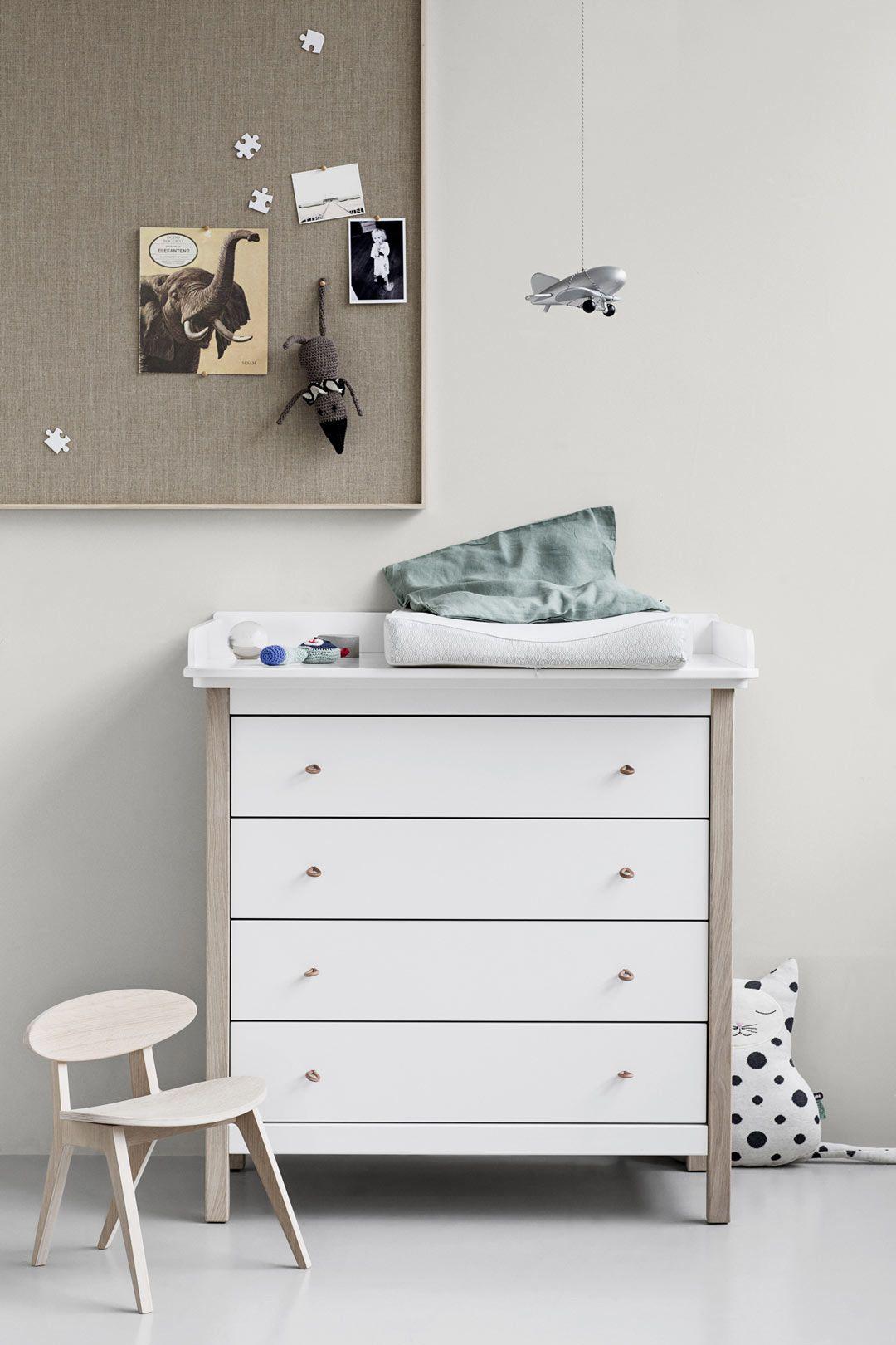C Moda De Madera Wood De Oliver Furniture Xilo Pinterest  # Muebles Mudadores
