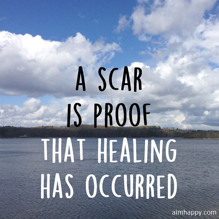 Quotes About Healing Magnificent 27 Comforting Quotes About Healing With More Love  Pinterest