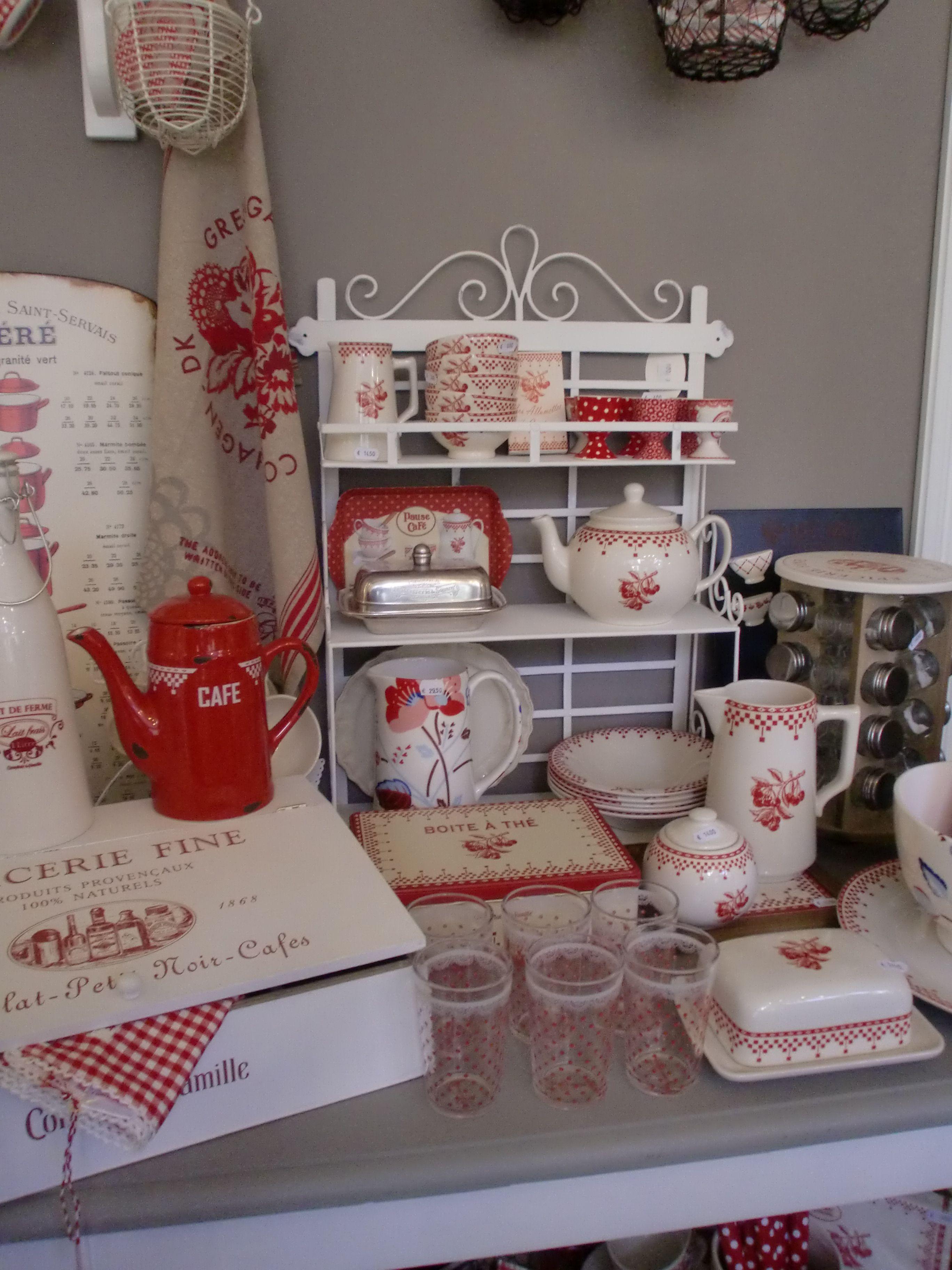 Comptoir de Famille from www.originated-shop.nl | Comptoir de ...